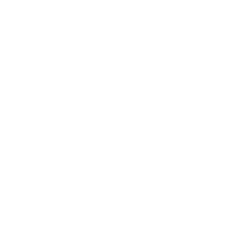 Stryde Management